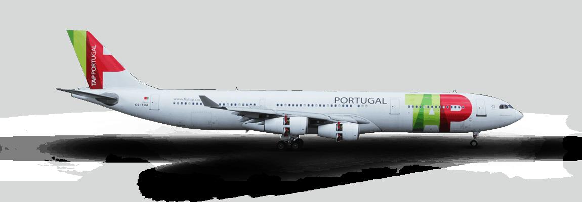 Bilety TAP Air Portugal z Warszawy -15% do 31 stycznia
