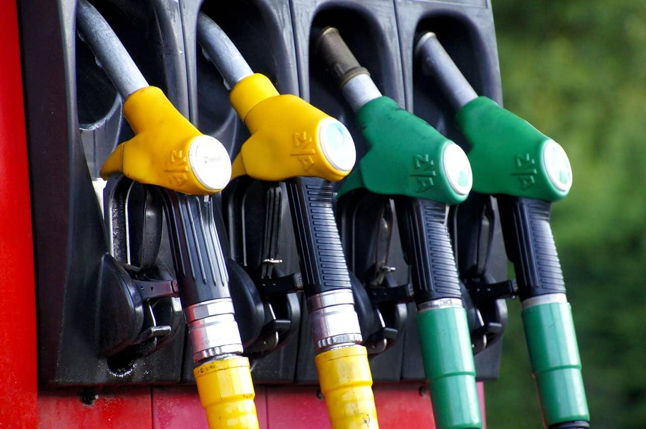 Strajk kierowców cystern. Problemy z paliwem w całej Portugalii
