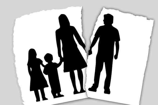 Portugalia kończy z dyskryminacją kobiet w rozwodach