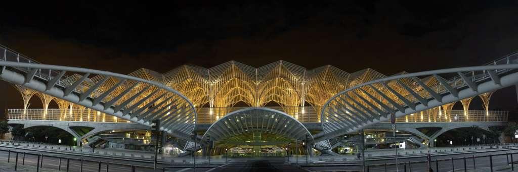 dworzec Oriente