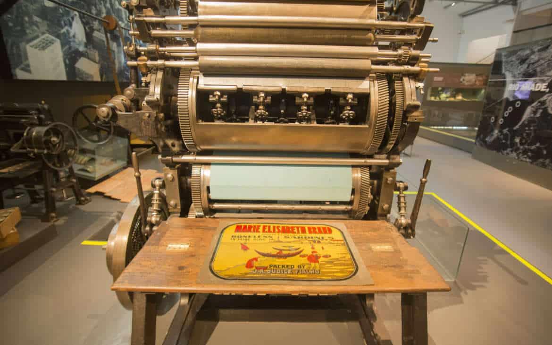 portimao muzeum sardynek