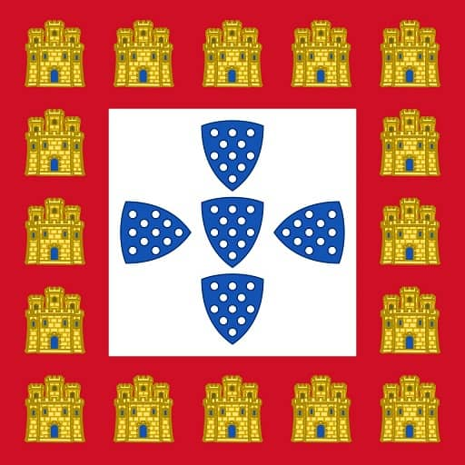 flaga-1248–1495