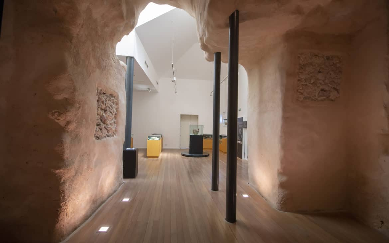 muzeum islamskie