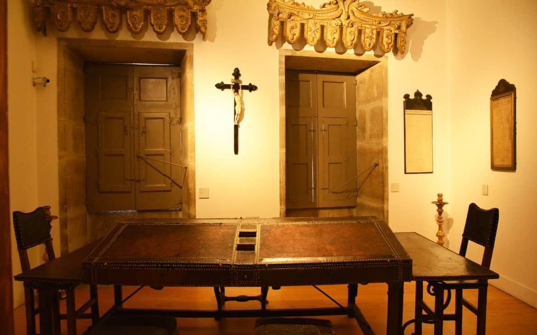 dom bractwa Kleryków