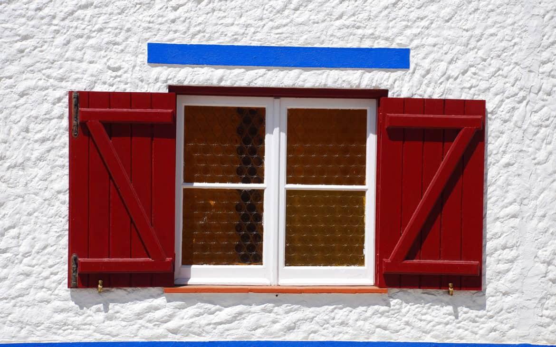 okiennice portugalia